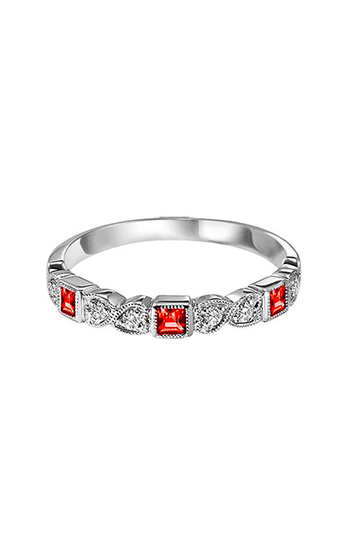 Rottermond Stackables Fashion Ring FR1030-1WD product image
