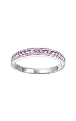 Rottermond Stackables Fashion Ring FR1031-1WD product image