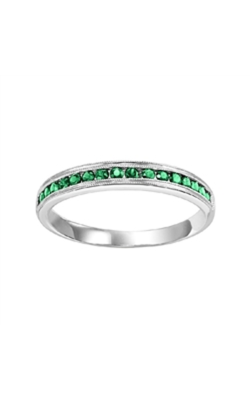 Rottermond Stackables Fashion Ring FR1033-1WD product image