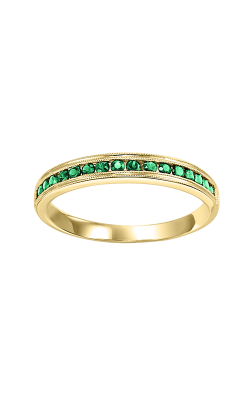 Rottermond Stackables Fashion Ring FR1033-1YD product image