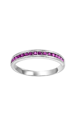 Rottermond Stackables Fashion Ring FR1034-1WD product image