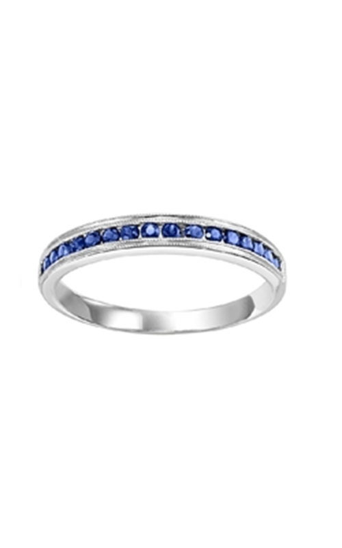 Rottermond Stackables Fashion Ring FR1035-1WD product image