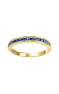 Rottermond Stackables Fashion Ring FR1035-1YD product image