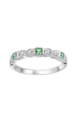 Rottermond Stackables Fashion Ring FR1036-1WD product image