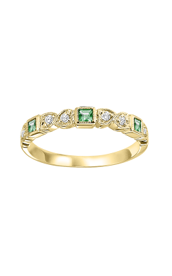 Rottermond Stackables Fashion Ring FR1036-1YD product image