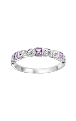 Rottermond Stackables Fashion Ring FR1039-1WD product image