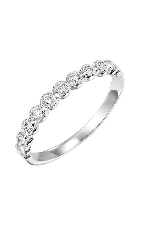 Rottermond Stackables Wedding Band FR1044-1WD product image