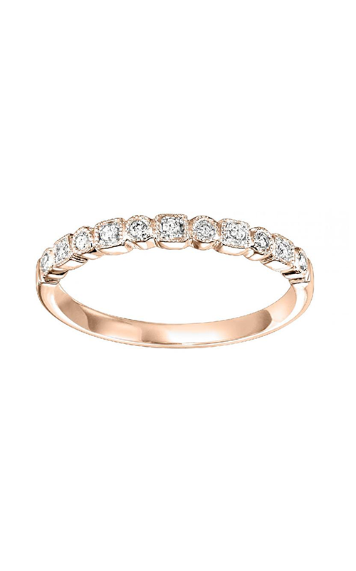 Rottermond Stackables Wedding Band FR1045-1PD product image