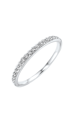 Rottermond Stackables Wedding Band FR1046-1WD product image