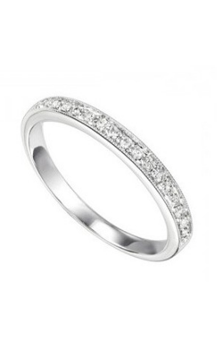 Rottermond Stackables Wedding Band FR1085-4WD product image