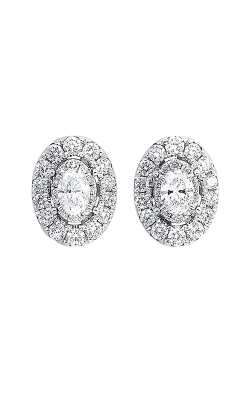Tru-Reflection Earrings 150-2143 product image