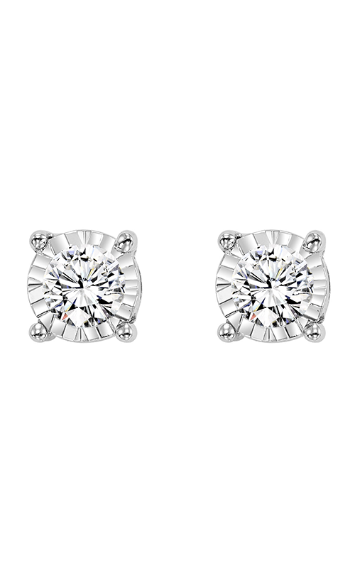 Tru-Reflection Earrings 155-1579 product image
