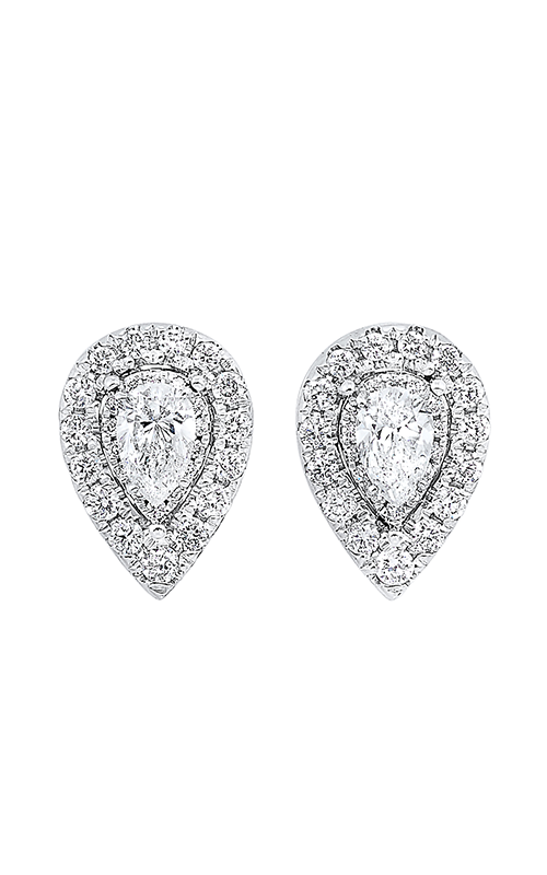 Tru-Reflection Earrings 150-2142 product image