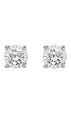 Tru-Reflection Earrings 155-1524 product image