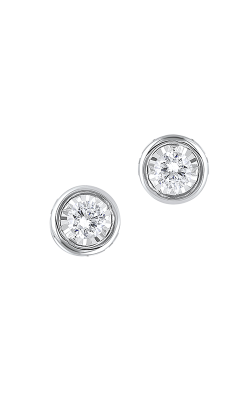 Tru-Reflection Earrings 155-1592 product image