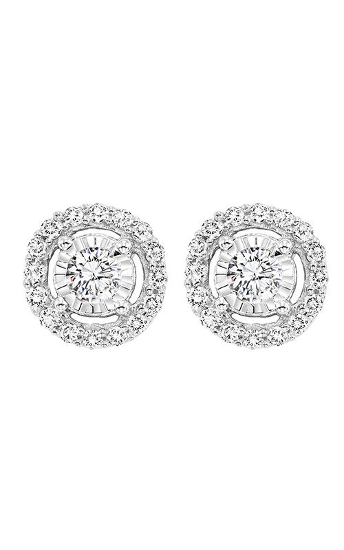 Tru-Reflection Earrings 155-1461 product image