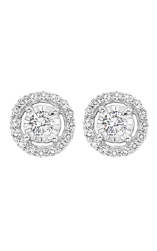 Tru-Reflection Earrings 155-1437 product image