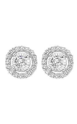 Tru-Reflection Earrings 155-1457 product image