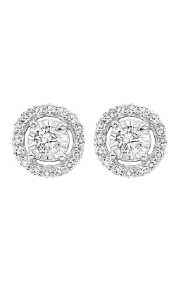 Tru-Reflection Earrings 155-1506 product image
