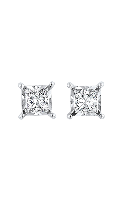 Tru-Reflection Earrings 155-1603 product image