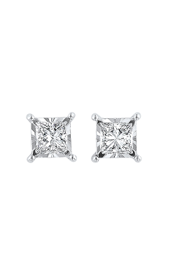 Tru-Reflection Earrings 155-1602 product image