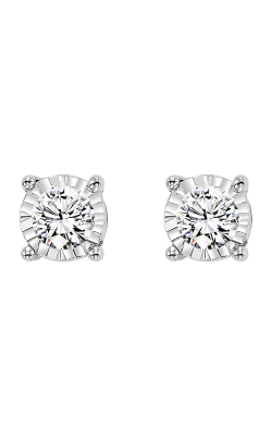 Tru-Reflection Earrings 155-1542 product image