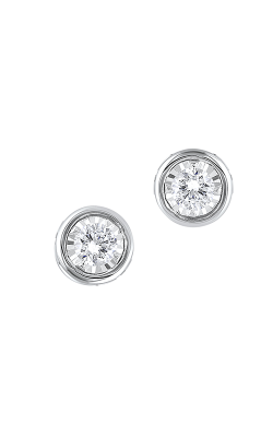 Tru-Reflection Earrings 155-1590 product image