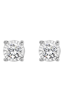 Tru-Reflection Earrings 155-1559 product image