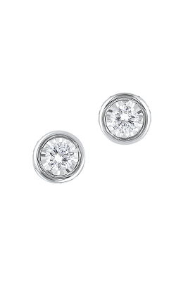 Tru-Reflection Earrings 155-1591 product image