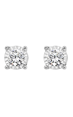 Tru-Reflection Earrings 155-1588 product image