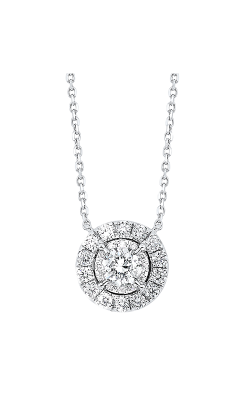 Tru-Reflection Necklace 165-771 product image