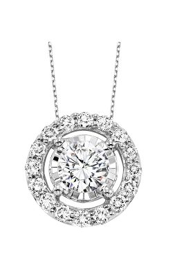 Tru-Reflection Necklace 160-3500 product image