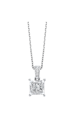 Tru-Reflection Necklace 160-3684 product image