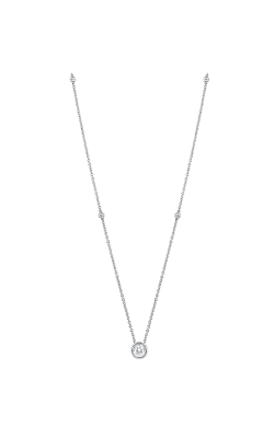 Tru-Reflection Necklace 160-3681 product image