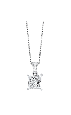 Tru-Reflection Necklace 160-3685 product image
