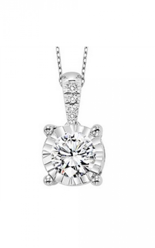 Tru-Reflection Necklace 160-3408 product image