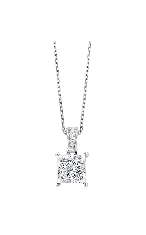 Tru-Reflection Necklace 160-3686 product image