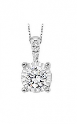 Tru-Reflection Necklace 160-3410 product image