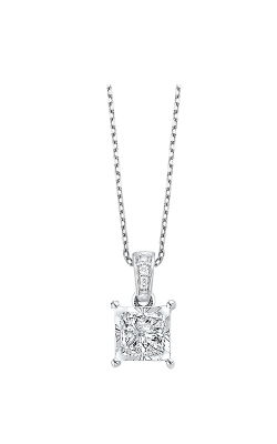 Tru-Reflection Necklace 160-3687 product image