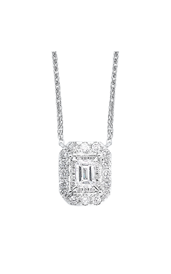 Tru-Reflection Necklace 165-775 product image