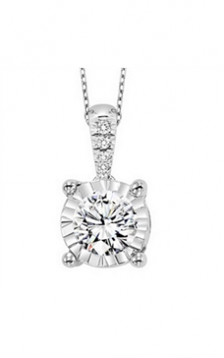 Tru-Reflection Necklace 160-3529 product image