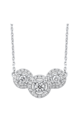 Tru-Reflection Necklace 165-672 product image
