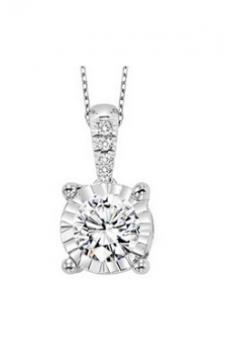Tru-Reflection Necklace 160-3412 product image