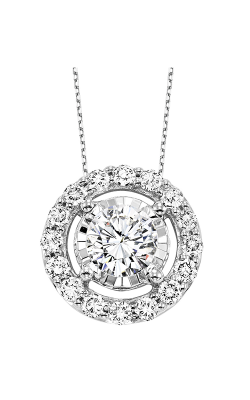 Tru-Reflection Necklace 160-3416 product image