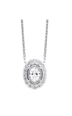 Tru-Reflection Necklace 165-772 product image