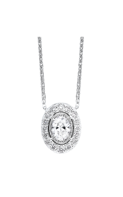 Tru-Reflection Necklace 165-773 product image