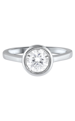 Tru-Reflection Fashion ring 130-1344 product image