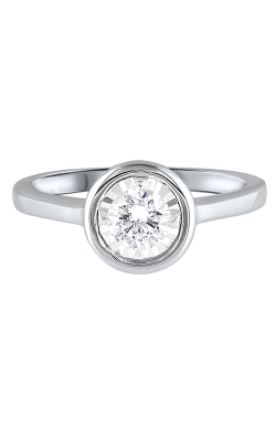 Tru-Reflection Fashion Ring 130-1345 product image